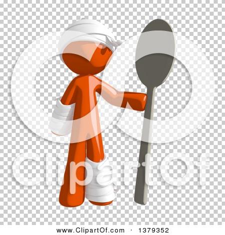 Transparent clip art background preview #COLLC1379352