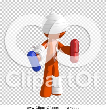 Transparent clip art background preview #COLLC1379330