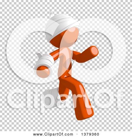Transparent clip art background preview #COLLC1379360