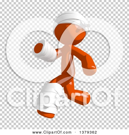 Transparent clip art background preview #COLLC1379362