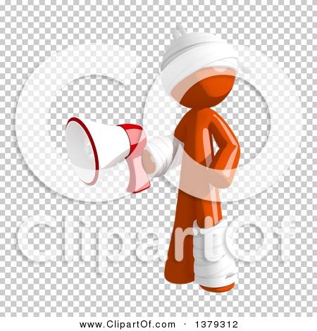 Transparent clip art background preview #COLLC1379312