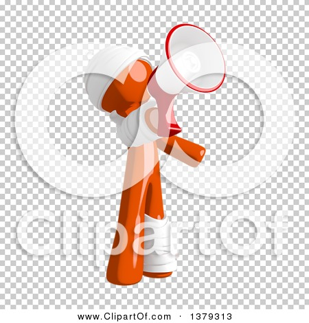 Transparent clip art background preview #COLLC1379313