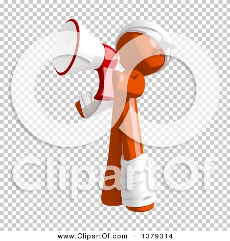 Transparent clip art background preview #COLLC1379314