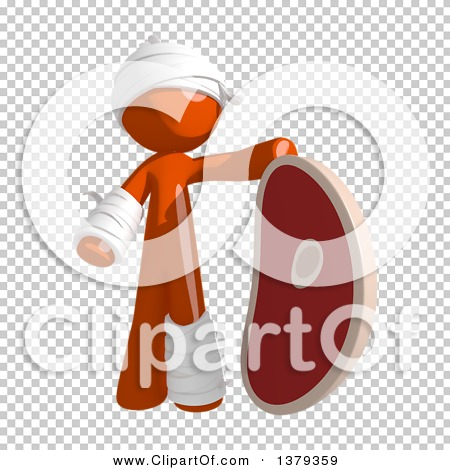 Transparent clip art background preview #COLLC1379359