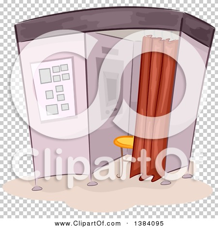 Transparent clip art background preview #COLLC1384095