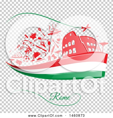 Transparent clip art background preview #COLLC1460873