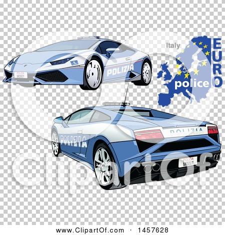 Transparent clip art background preview #COLLC1457628