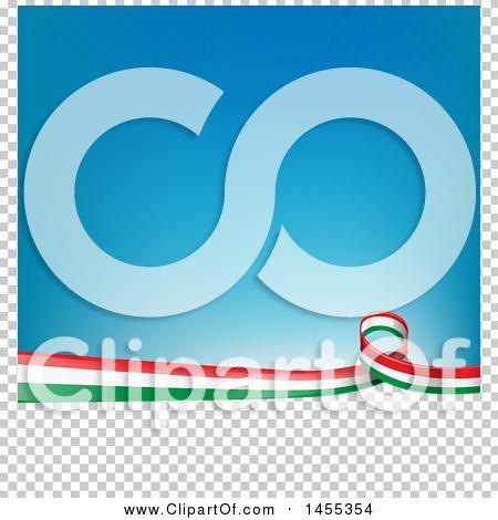 Transparent clip art background preview #COLLC1455354