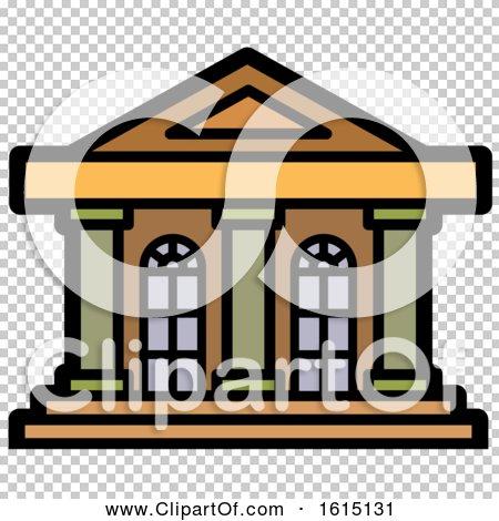 Transparent clip art background preview #COLLC1615131