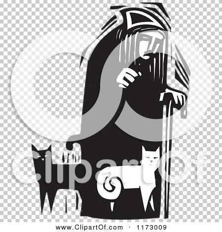 Transparent clip art background preview #COLLC1173009