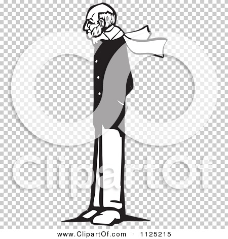 Transparent clip art background preview #COLLC1125215