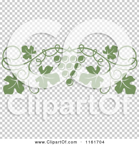 Transparent clip art background preview #COLLC1161704