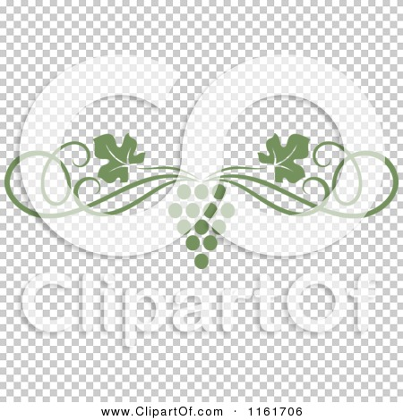 Transparent clip art background preview #COLLC1161706