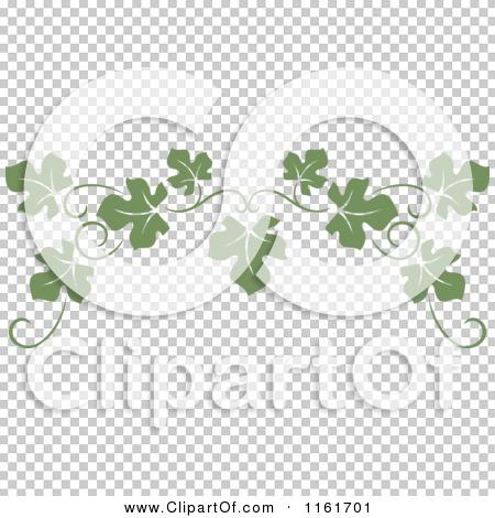 Transparent clip art background preview #COLLC1161701