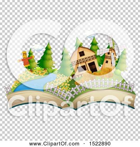 Transparent clip art background preview #COLLC1522890
