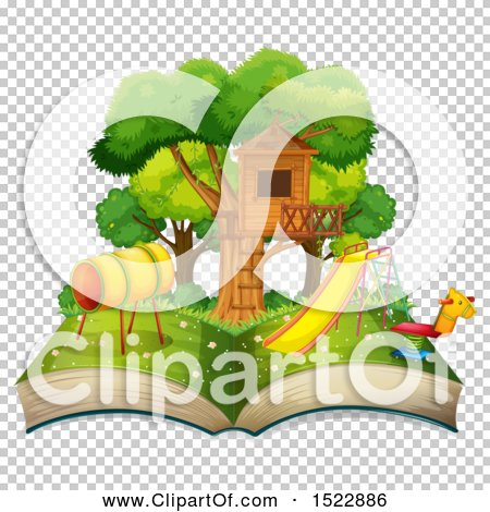 Transparent clip art background preview #COLLC1522886