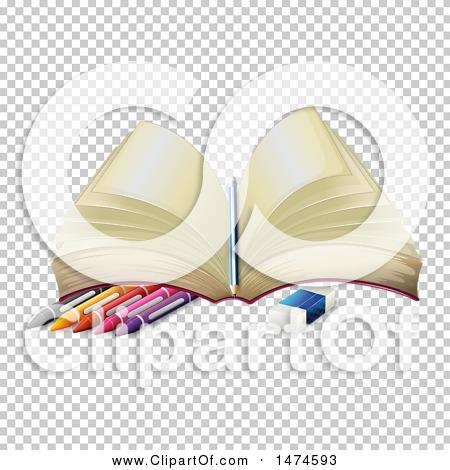 Transparent clip art background preview #COLLC1474593
