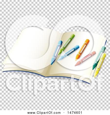 Transparent clip art background preview #COLLC1474601