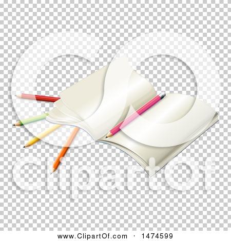 Transparent clip art background preview #COLLC1474599
