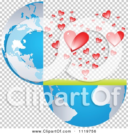 Transparent clip art background preview #COLLC1119756
