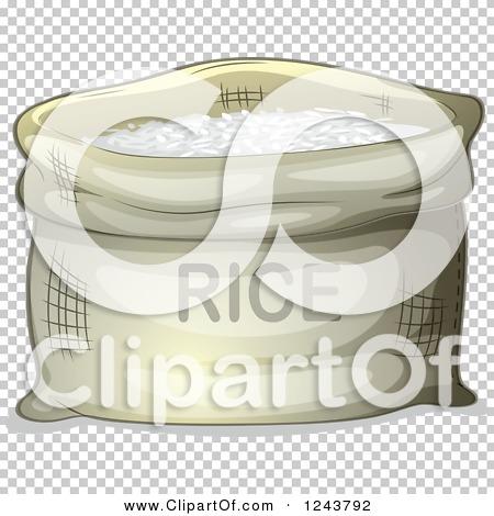 Transparent clip art background preview #COLLC1243792