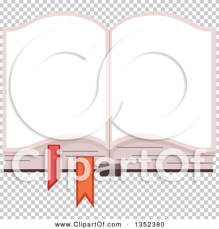 Transparent clip art background preview #COLLC1352380