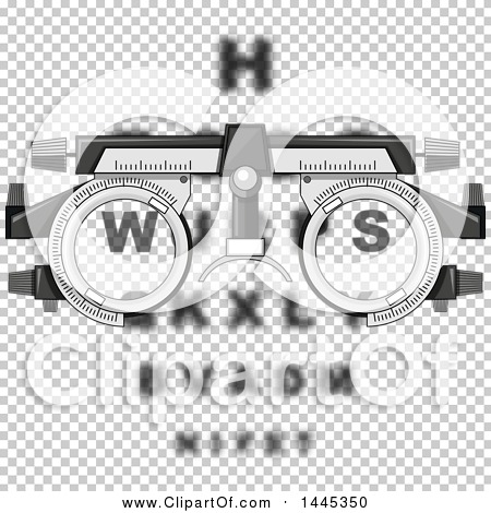 Transparent clip art background preview #COLLC1445350