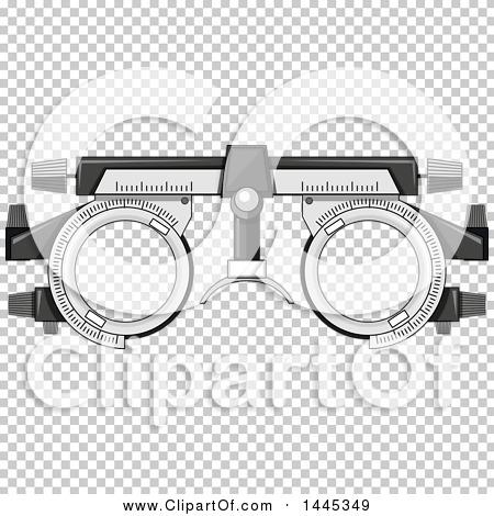 Transparent clip art background preview #COLLC1445349