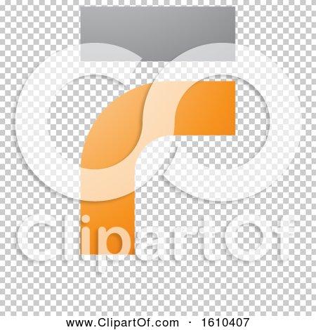 Transparent clip art background preview #COLLC1610407