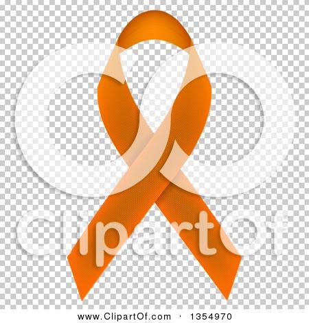 Transparent clip art background preview #COLLC1354970