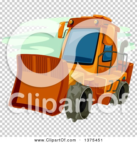 Transparent clip art background preview #COLLC1375451