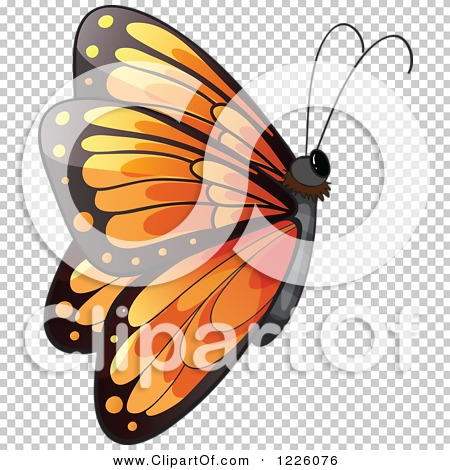 Transparent clip art background preview #COLLC1226076