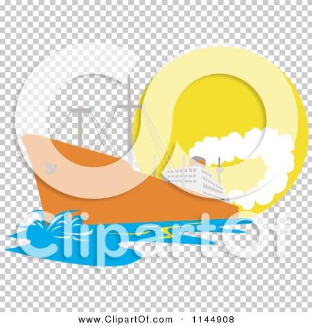 Transparent clip art background preview #COLLC1144908