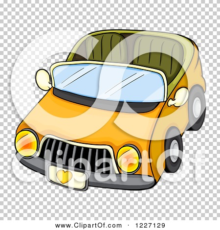 Transparent clip art background preview #COLLC1227129