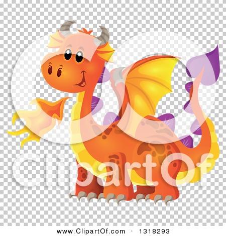 Transparent clip art background preview #COLLC1318293