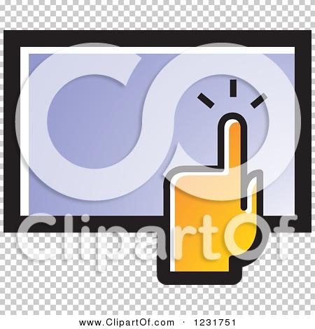 Transparent clip art background preview #COLLC1231751