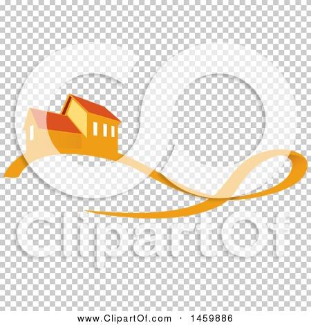 Transparent clip art background preview #COLLC1459886