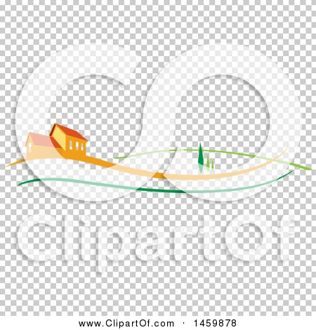 Transparent clip art background preview #COLLC1459878