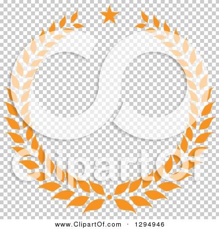 Transparent clip art background preview #COLLC1294946