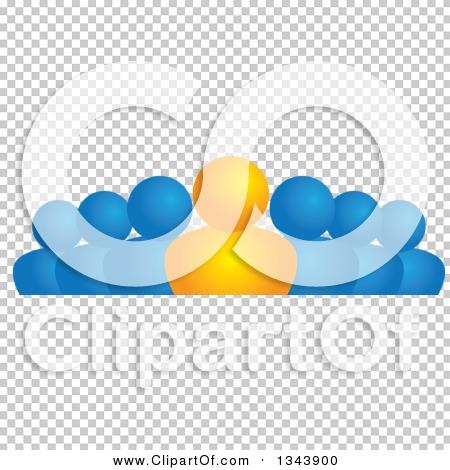 Transparent clip art background preview #COLLC1343900