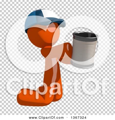Transparent clip art background preview #COLLC1367324