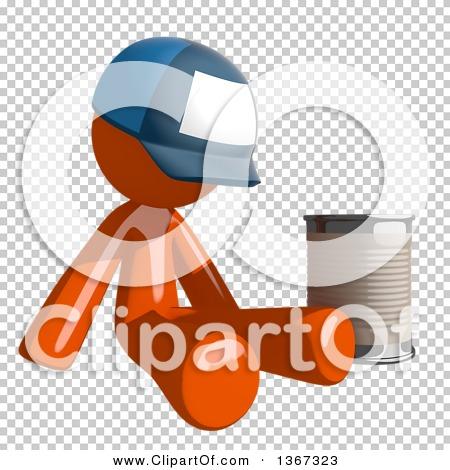 Transparent clip art background preview #COLLC1367323