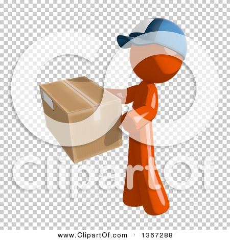 Transparent clip art background preview #COLLC1367288