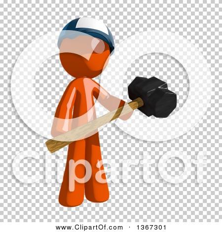 Transparent clip art background preview #COLLC1367301