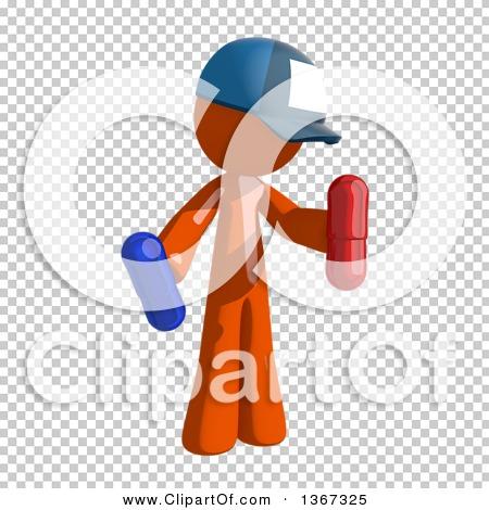 Transparent clip art background preview #COLLC1367325