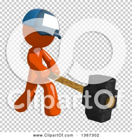 Transparent clip art background preview #COLLC1367302