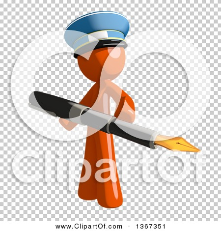Transparent clip art background preview #COLLC1367351