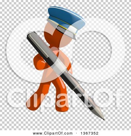 Transparent clip art background preview #COLLC1367352