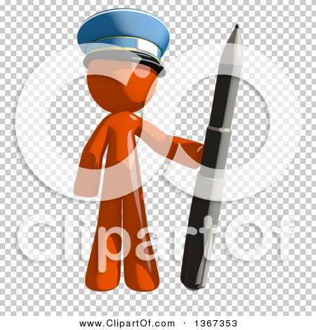 Transparent clip art background preview #COLLC1367353