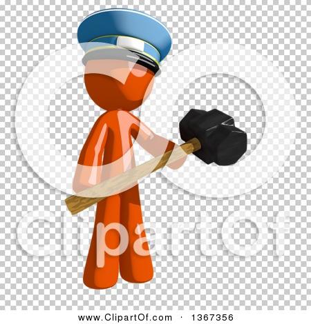 Transparent clip art background preview #COLLC1367356